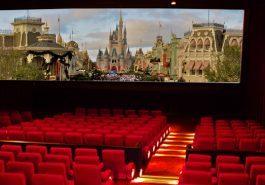 PROMOÇÃO | A Score Group e Cinemark podem te levar para Orlando!