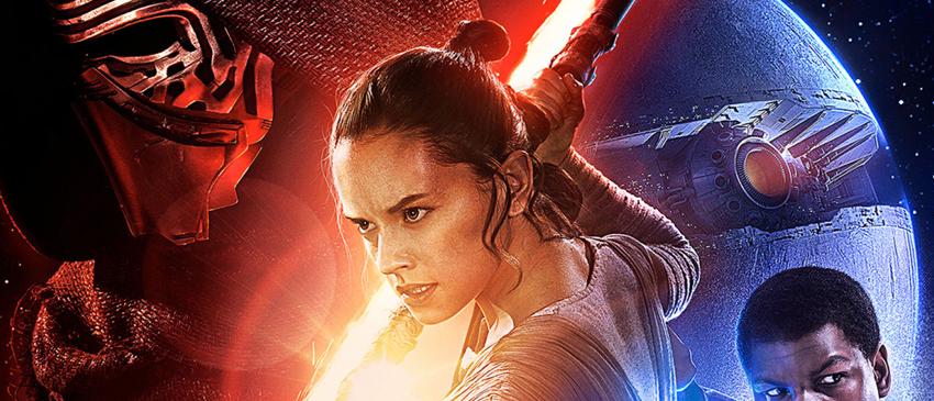 STAR WARS: EPISÓDIO IX | Filme é adiado para dezembro de 2019!