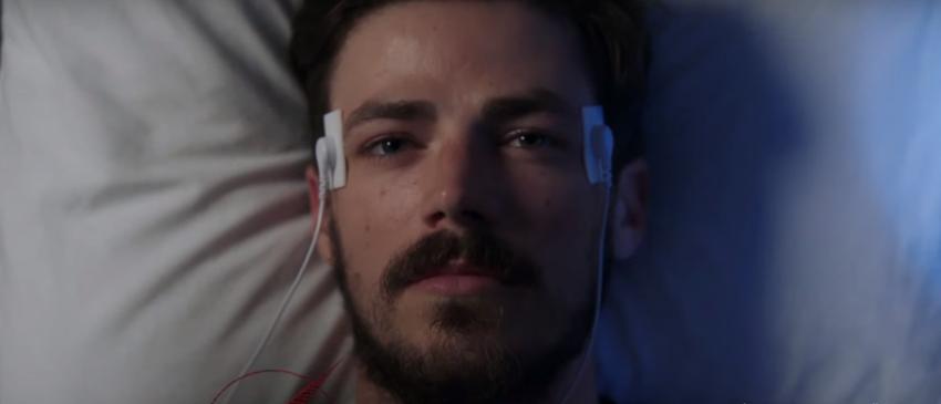 THE FLASH | Um herói renascido na promo da quarta temporada!