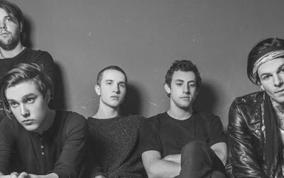 MÚSICA | The Neighbourhood está de volta com novo EP!