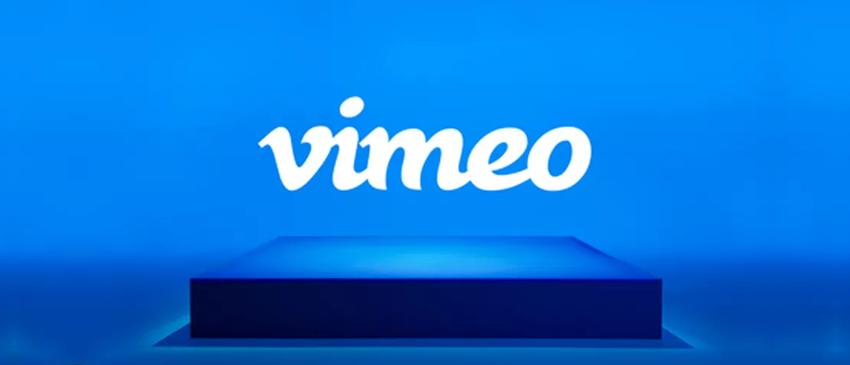 TECNOLOGIA | Vimeo adquire Livestream e lança nova plataforma de live streams!