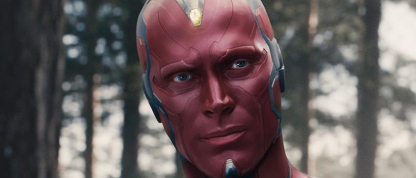 VINGADORES 4 | Ator publica nova imagem dos sets e levanta mais rumores do filme!