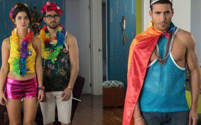 SENSE8 | A verdade sobre o cancelamento da série na Netflix!