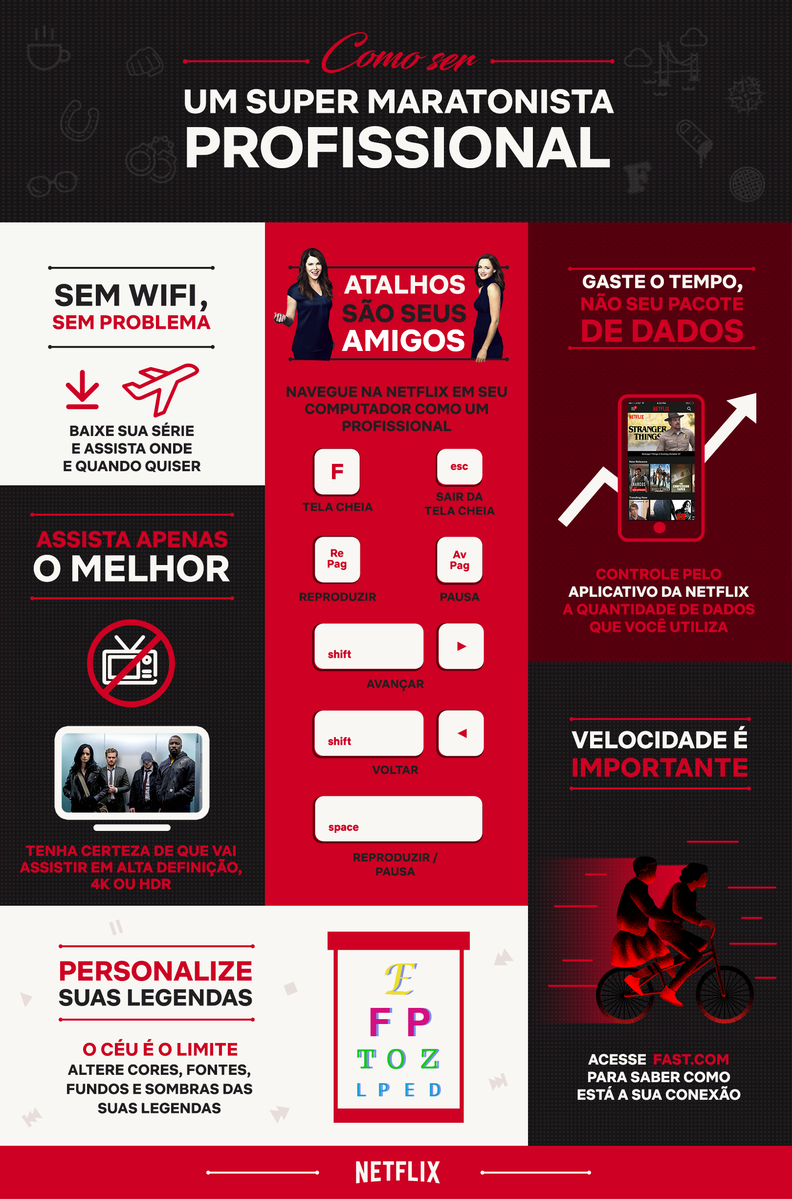 BingeRacingHacks_portuguese2 (5)