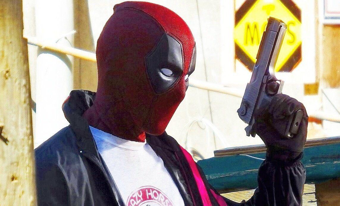 Deadpool 2 Imagens Bastidores (14)