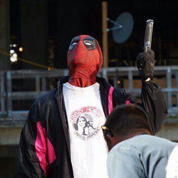 Deadpool 2 Imagens Bastidores (15)