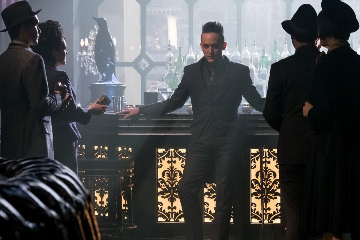 Gotham (4)