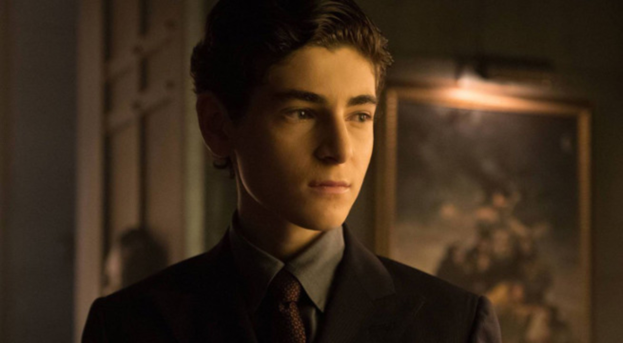 Gotham (5)