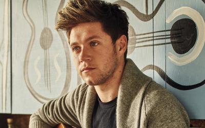 MÚSICA | Niall Horan e mais novidades desta quinta-feira!