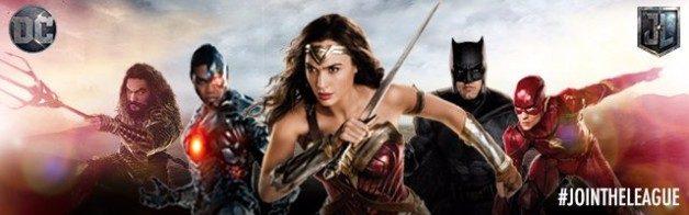 Justice League Liga da Justiça (9)