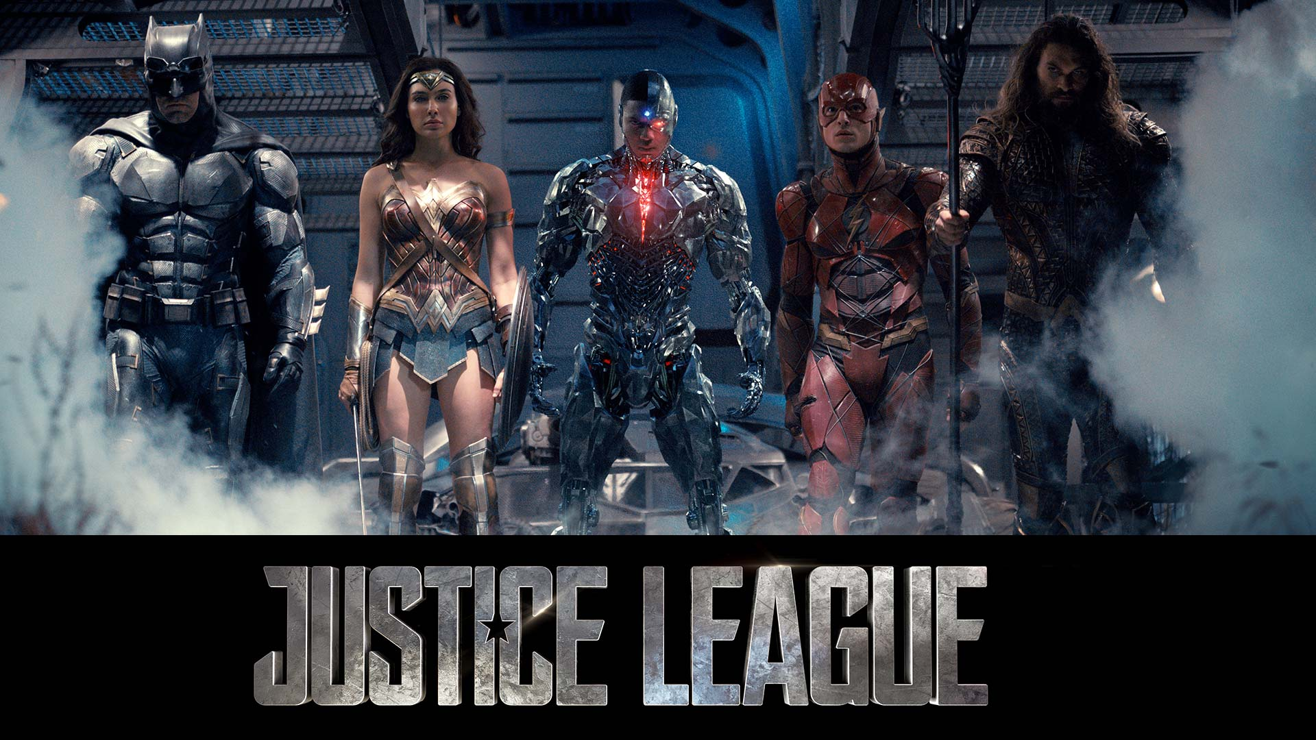 Liga da Justiça (4)