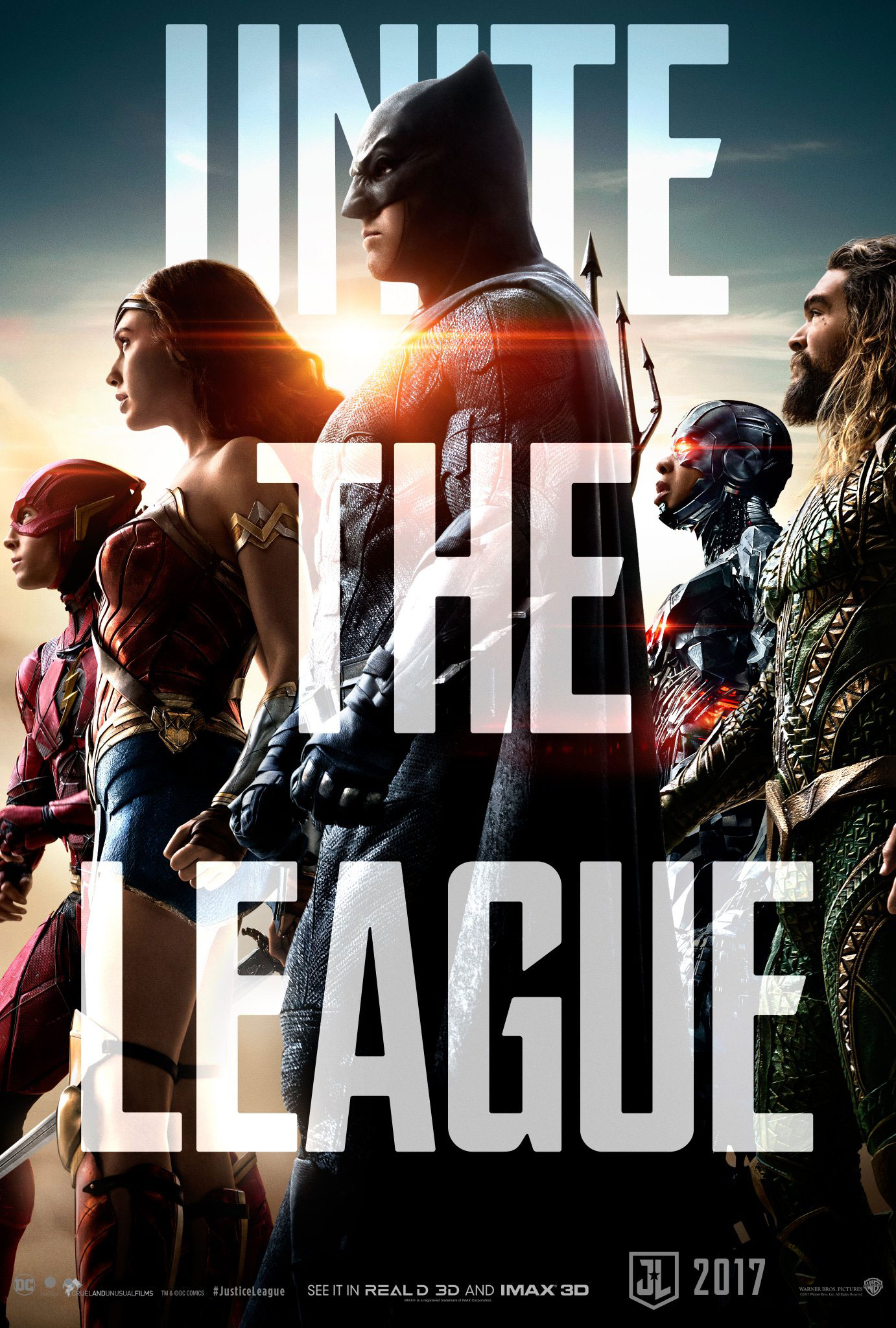 Liga da Justiça (7)