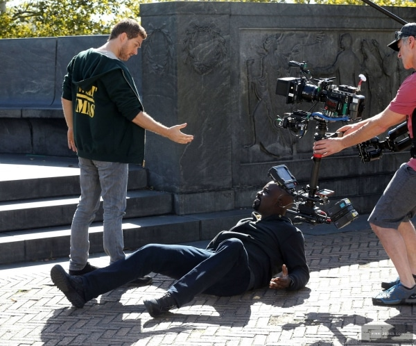 Luke Cage Temporada 2 (10)