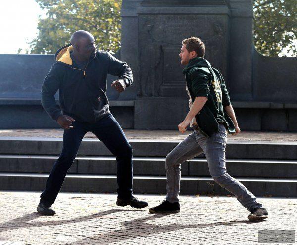Luke Cage Temporada 2 (3)
