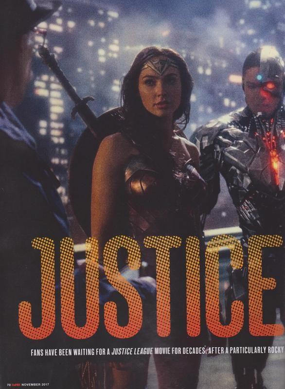 Novas imagens Liga da Justiça (11)