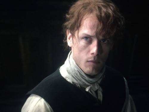 Outlander (3)