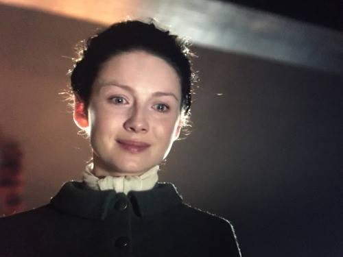 Outlander (4)