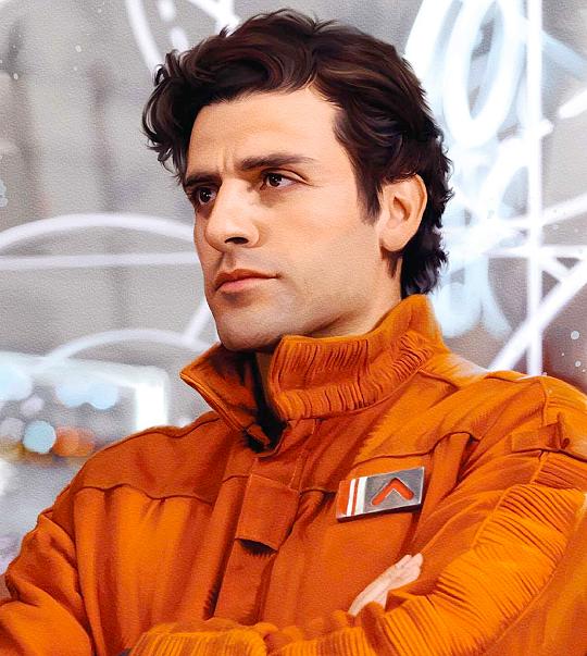 Star Wars Artes Conceituais (1)