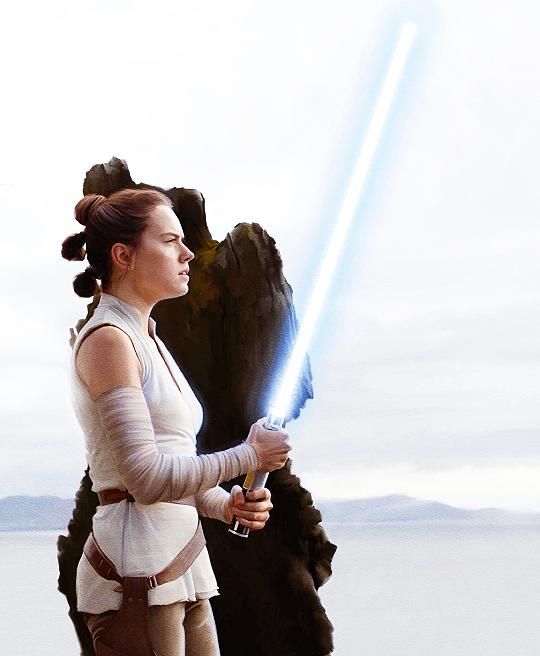 Star Wars Artes Conceituais (2)