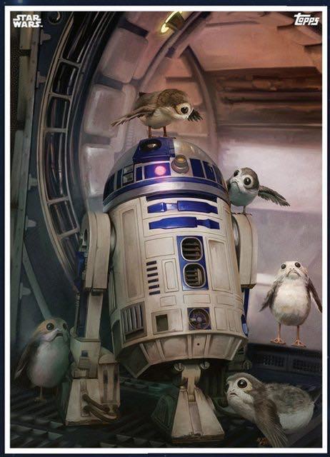 Star Wars Artes Conceituais (3)