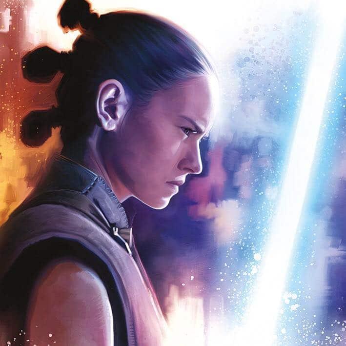 Star Wars Artes Conceituais (4)