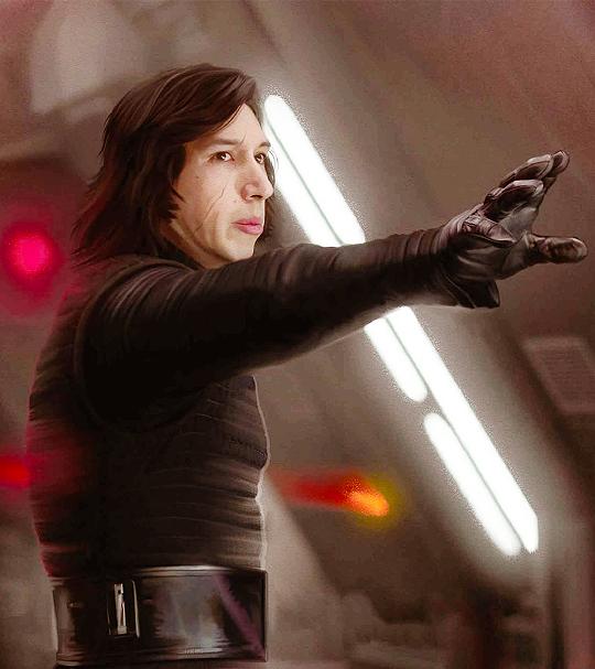 Star Wars Artes Conceituais (6)