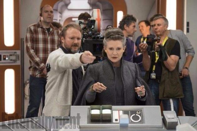 Star Wars Ep-8 (12)