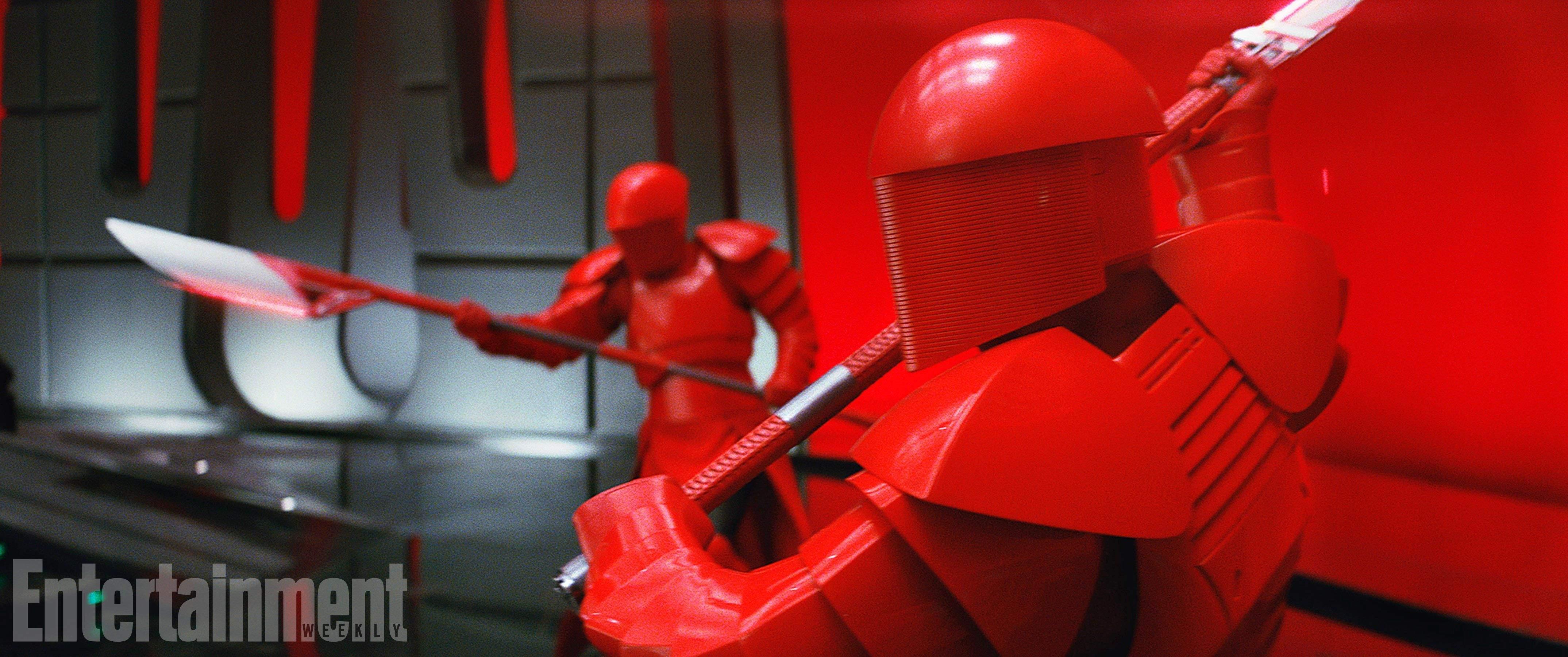 Star Wars Ep-8 (4)