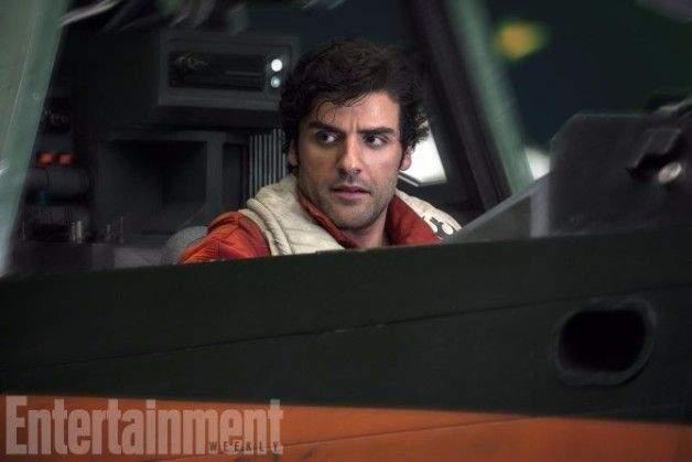 Star Wars Ep-8 (9)