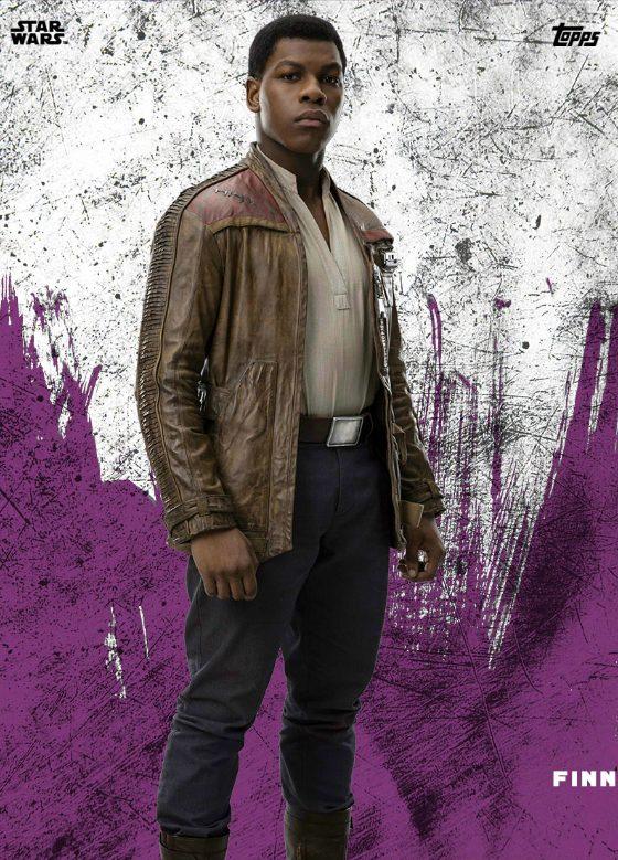Star Wars Imagens Individuais (1)