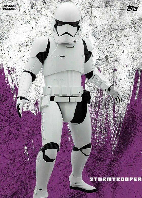 Star Wars Imagens Individuais (10)