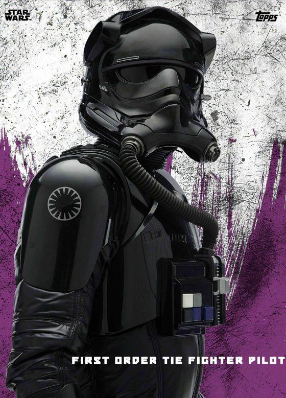 Star Wars Imagens Individuais (11)