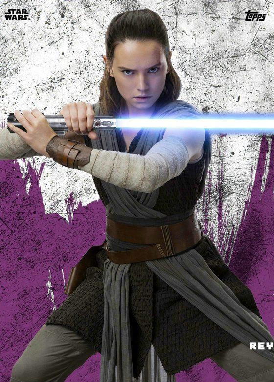 Star Wars Imagens Individuais (13)