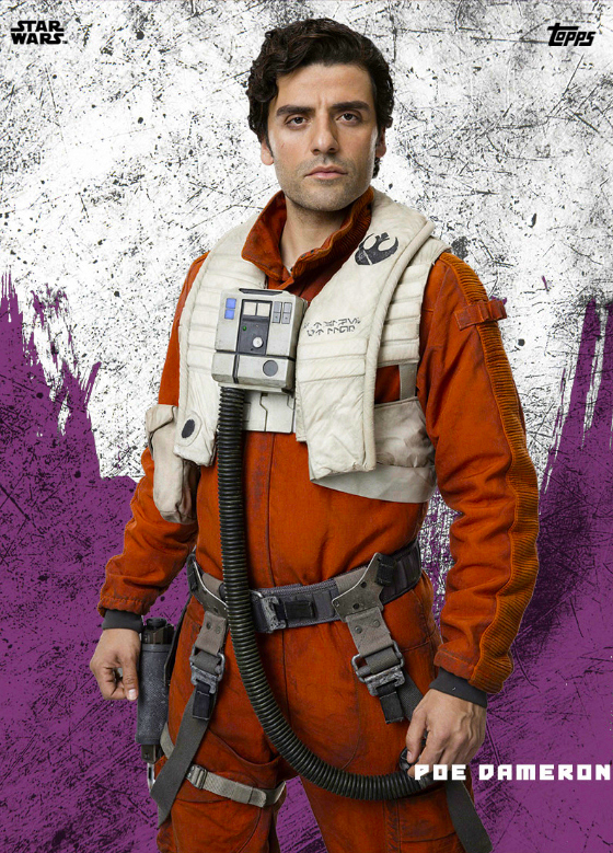 Star Wars Imagens Individuais (14)