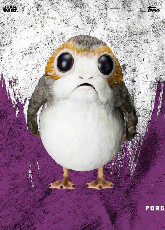 Star Wars Imagens Individuais (15)