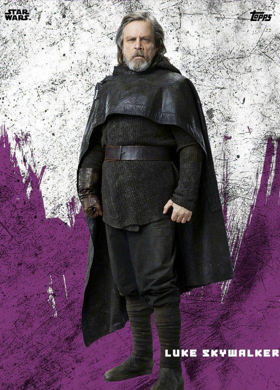Star Wars Imagens Individuais (16)