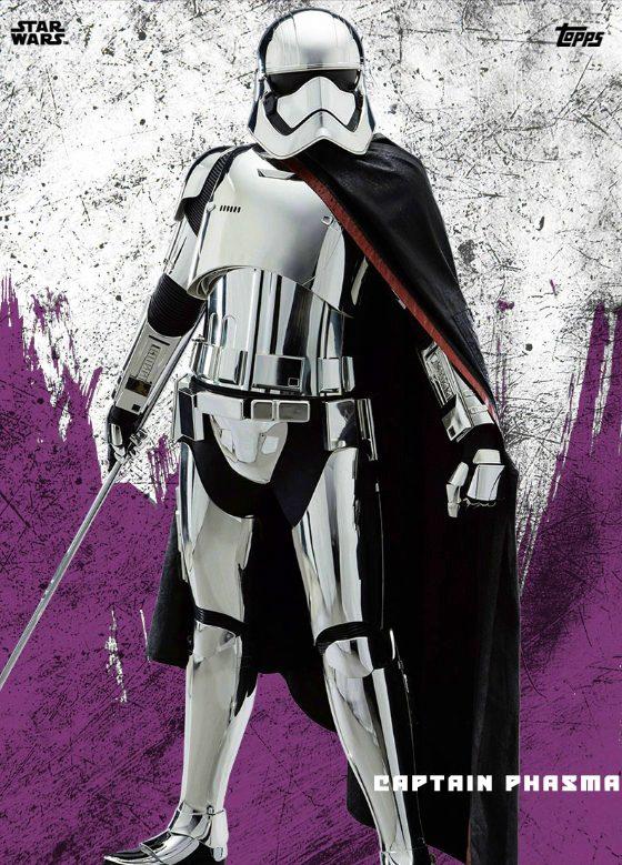 Star Wars Imagens Individuais (3)