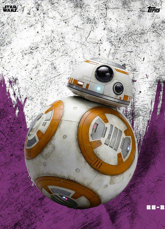 Star Wars Imagens Individuais (4)