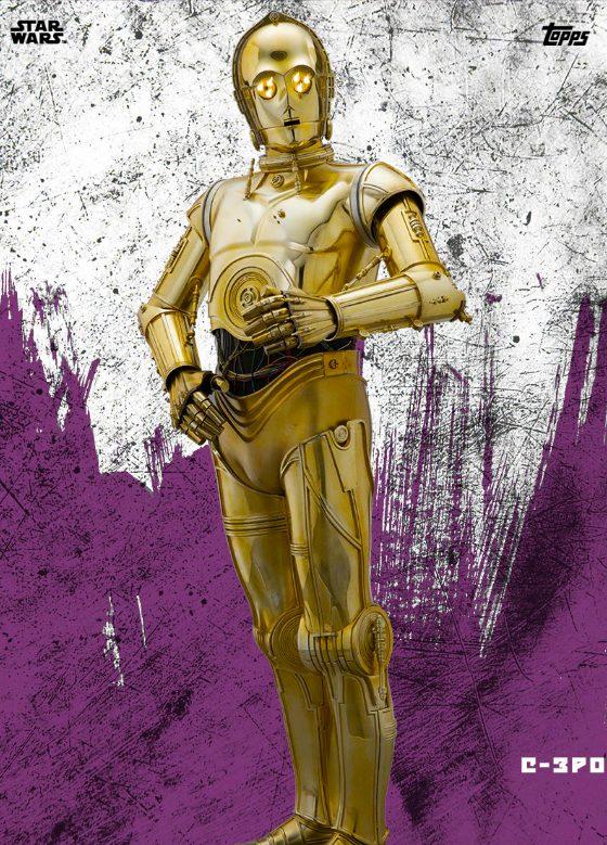 Star Wars Imagens Individuais (5)