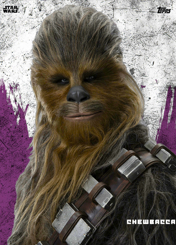 Star Wars Imagens Individuais (6)