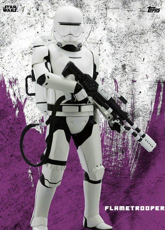 Star Wars Imagens Individuais (7)