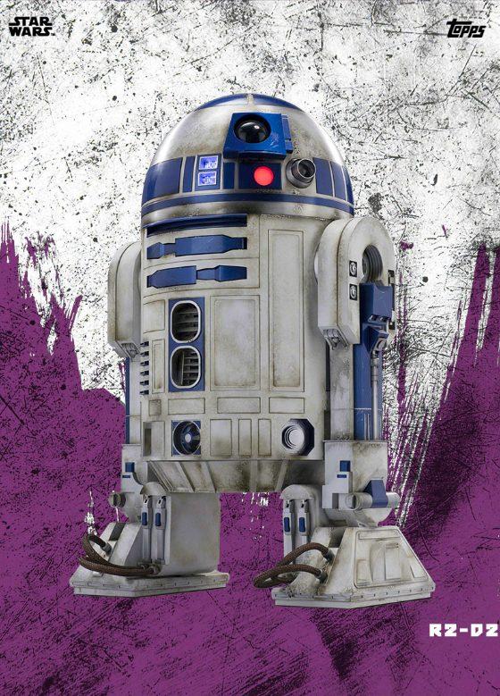 Star Wars Imagens Individuais (9)