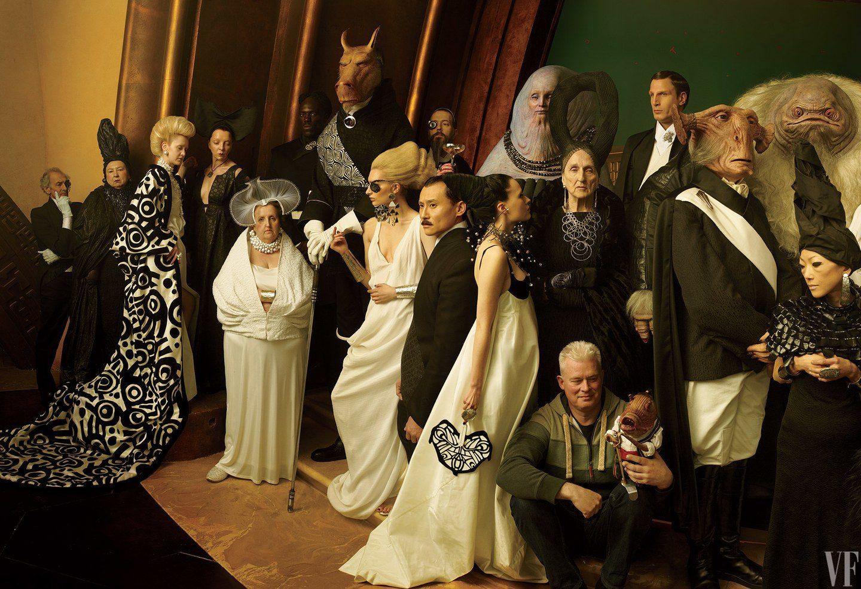 Star Wars Os Últimos Jedi (11)