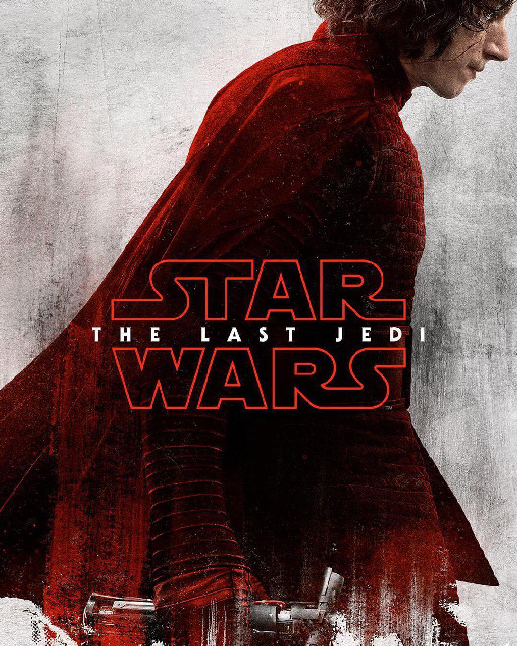 Star Wars Os Últimos Jedi (13)
