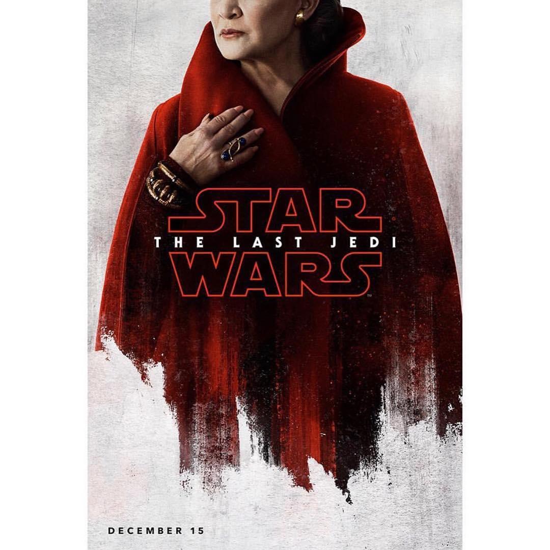 Star Wars Os Últimos Jedi (14)
