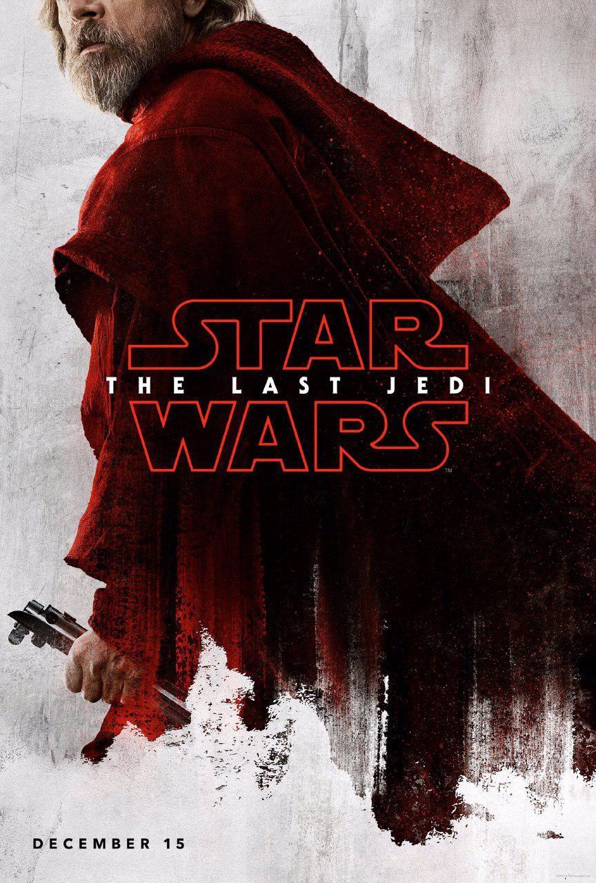 Star Wars Os Últimos Jedi (16)