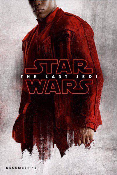 Star Wars Os Últimos Jedi (17)