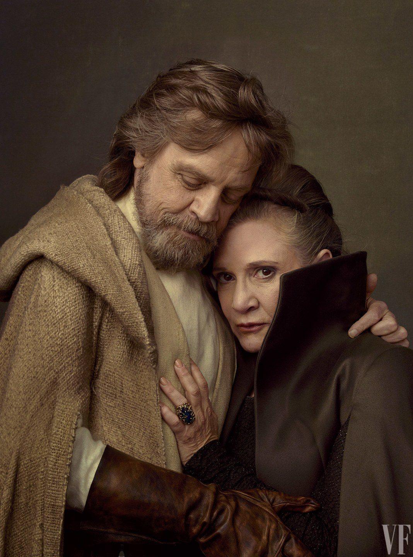 Star Wars Os Últimos Jedi (2)
