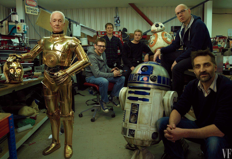 Star Wars Os Últimos Jedi (4)