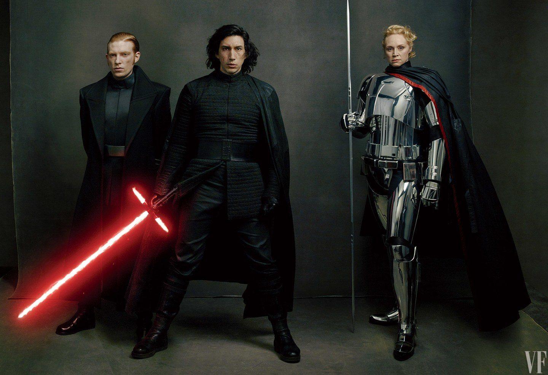 Star Wars Os Últimos Jedi (7)